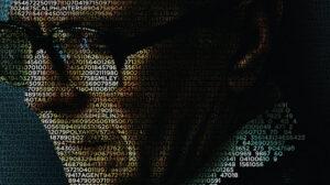 Tinker tailer soldier spy 2011