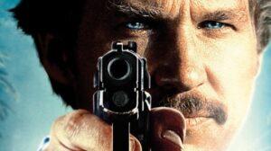 8 Million Ways To Die Jeff Bridges