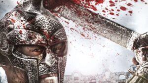 Kingdom of Gladiators