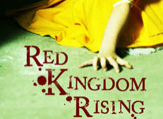 Screen Indie Red Kingdom Rising at Roobla