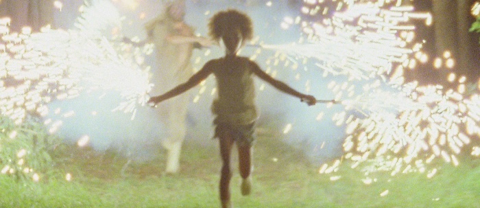 Beasts of the Southern Wild | Sundance 2012
