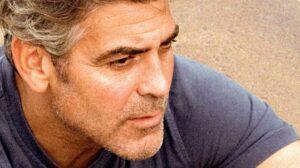 The Descendants | George Clooney