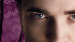 Bel Ami Robert Pattinson