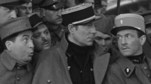 La Grande Illusion 75th Anniversary