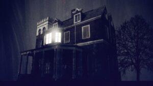 Silent House 2012 House