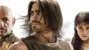 prince of persia sands of time 2010