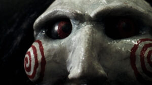 Saw 2004 face