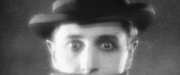 The Lodger 1927