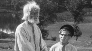 Zvenigora 1928