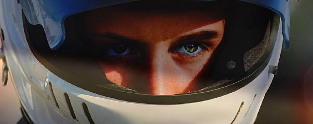 Racing Dreams 2009