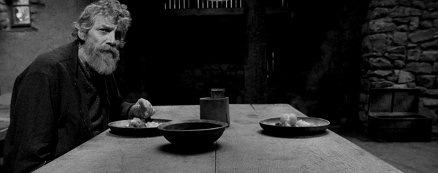 Image result for THE TURIN HORSE movie