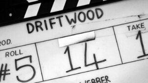 Driftwood 2012