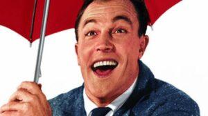 Singin in the Rain 1952