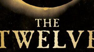 The Twelve 2012