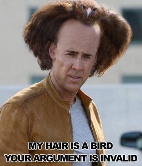 bird-barnet