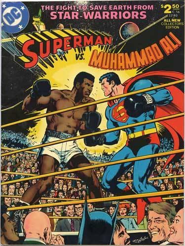 superman-ali-fight