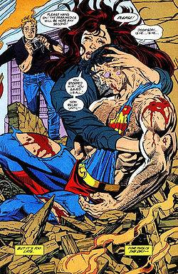superman-death