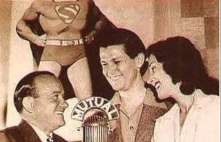 superman-kkk-radio-show