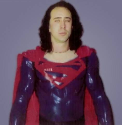 superman-nicolas-cage