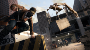 watch_dogs_crane_hack