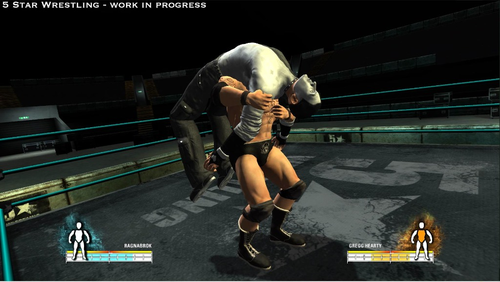 5_star_wrestling_ps3_-_first_gameplay_screen_shot