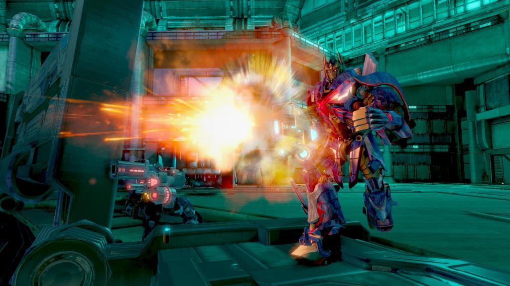 TransformersAnnounce_Screen3_1392645736