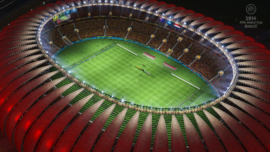 fifaworldcup2014_xbox360_beira_rio_hires