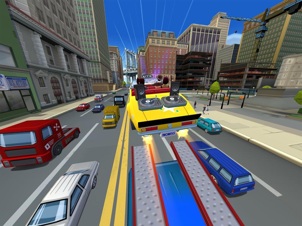 Crazy_Taxi_City_Rush_-_01_1394730215