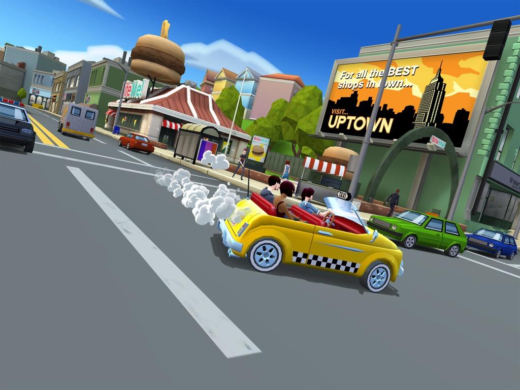 Crazy_Taxi_City_Rush_-_02_1394730216