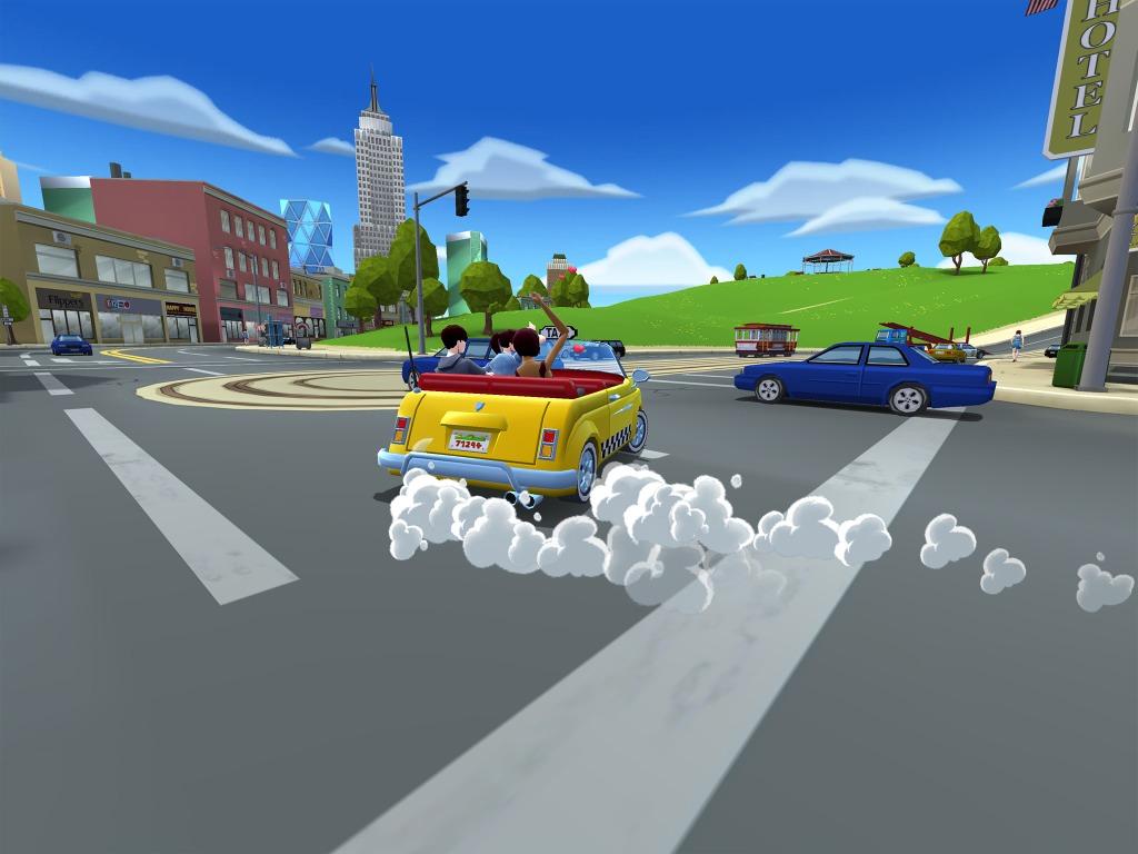 Crazy_Taxi_City_Rush_-_04_1394730218