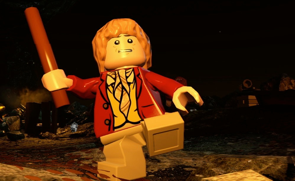 Bilbo3-LegoHobbit-Screenshots