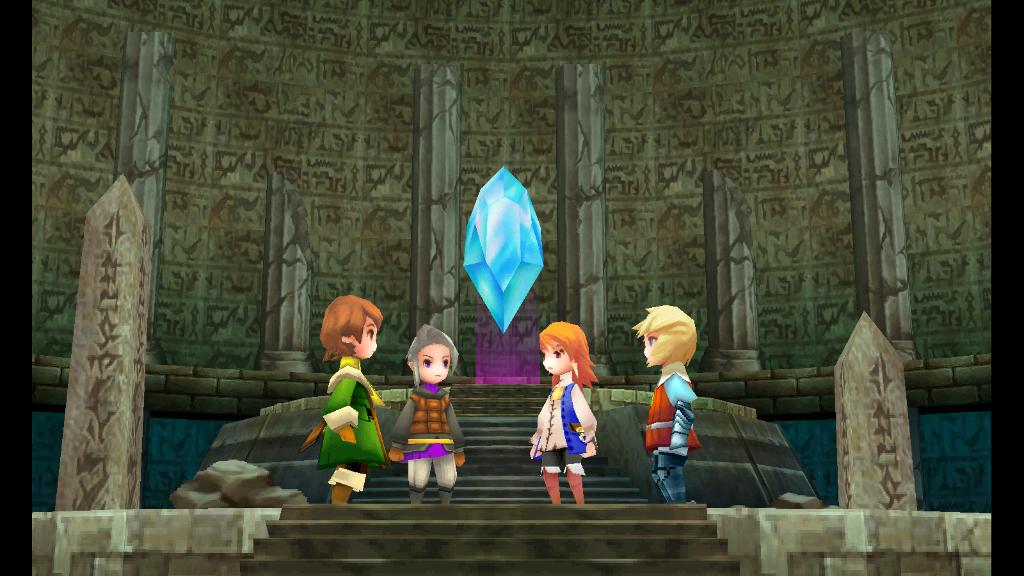 Final_Fantasy_III_03_1399638237