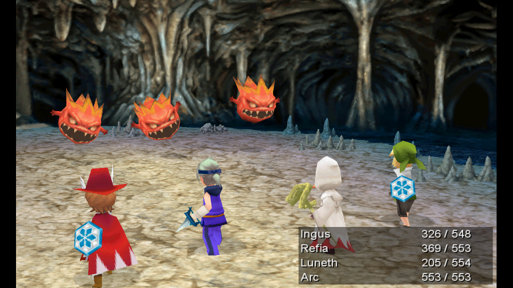 Final_Fantasy_III_04_1399638238