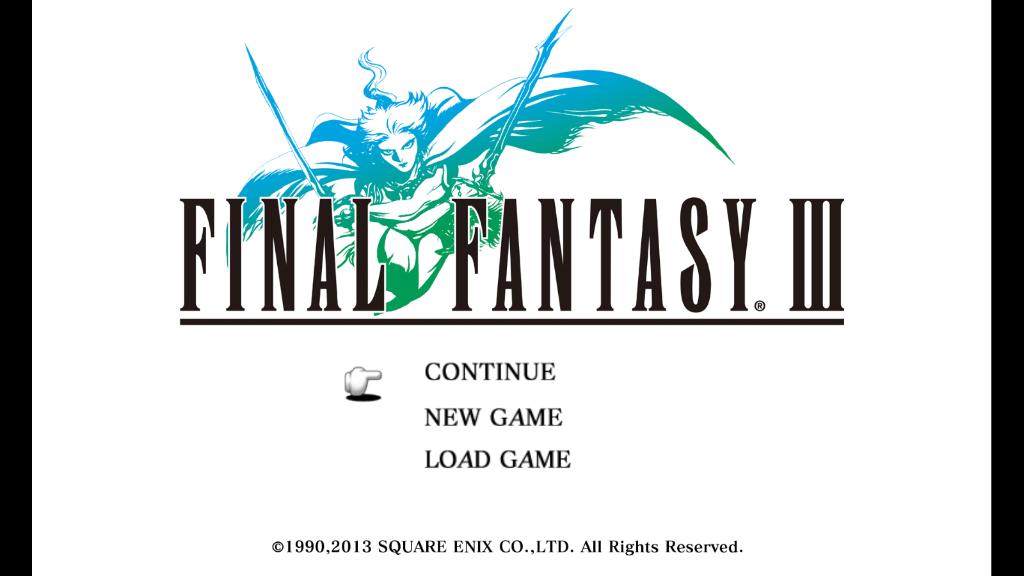 Final_Fantasy_III_ENG_1399638298