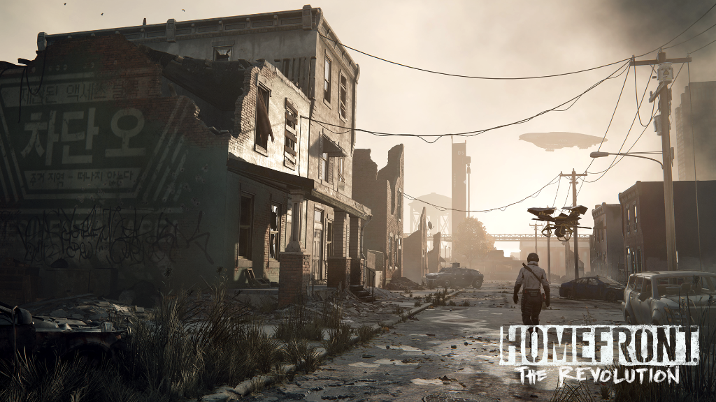 HOMEFRONT_THE_REVOLUTION_ANNOUNCE_6