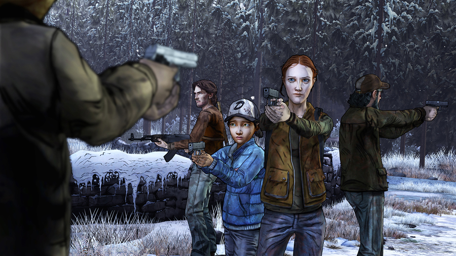 walkingdeadseason2episode4-shot3