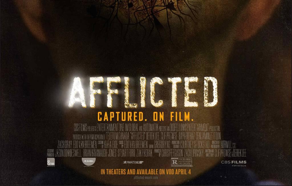 Afflicted-2013