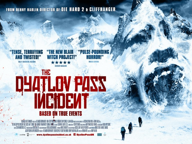 The_Dyatlov_Pass_Incident