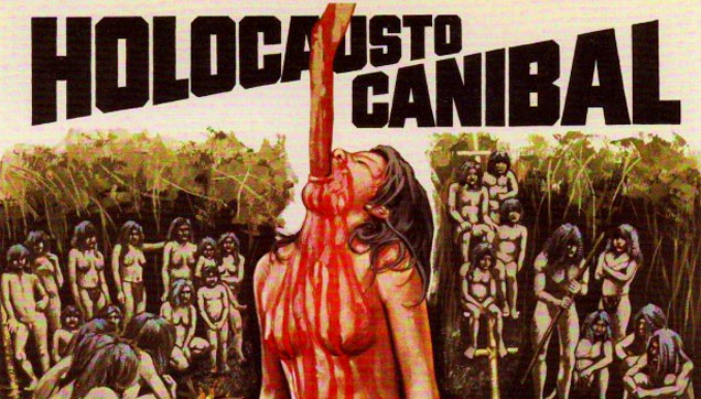 cannibal-holocaust-1980