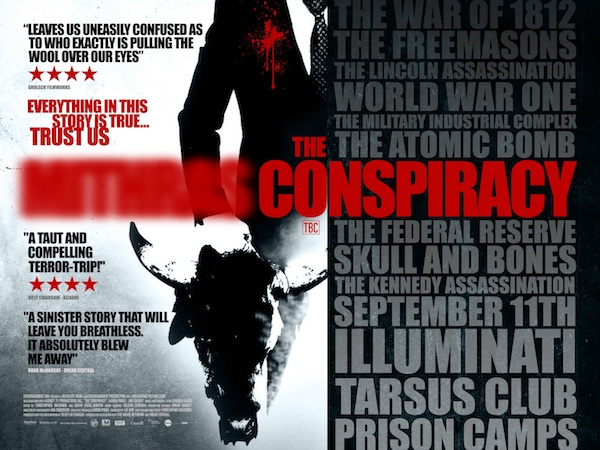 the-conspiracy-2013