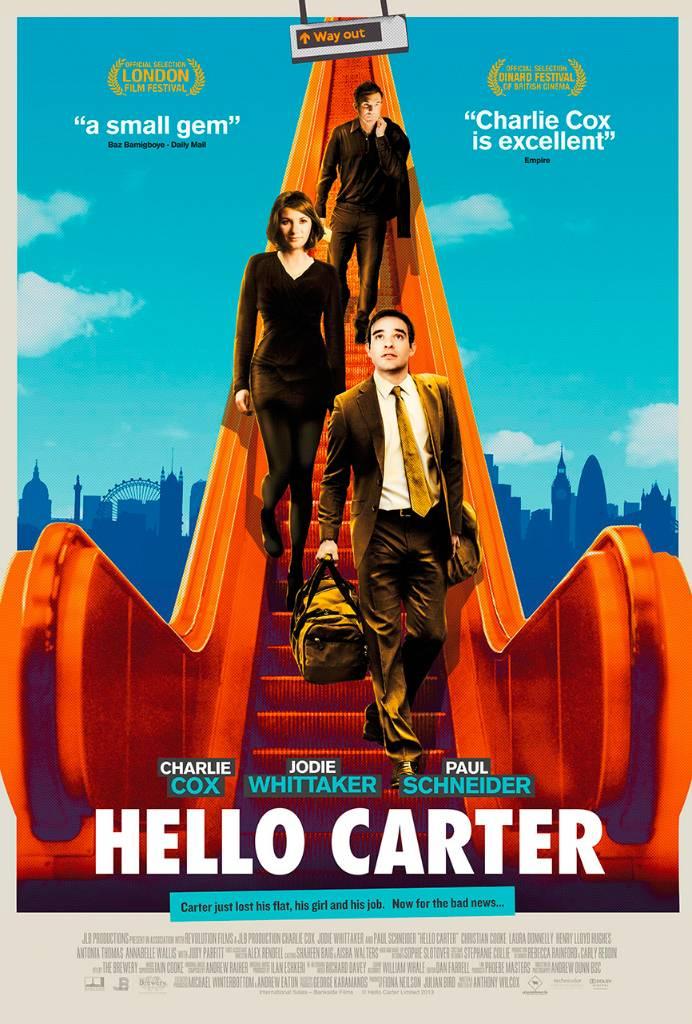 hello-carter-2014-film-poster