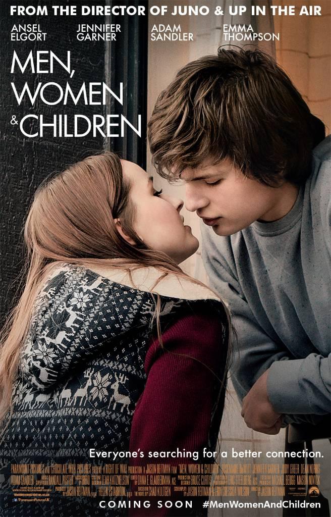 uk-men-women-children-2014-poster