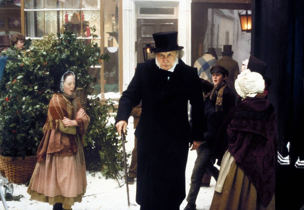 George-C-Scott-A-Christmas-Carol