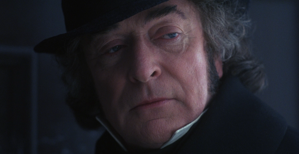Michael-Caine-The-Muppet-Christmas-Carol