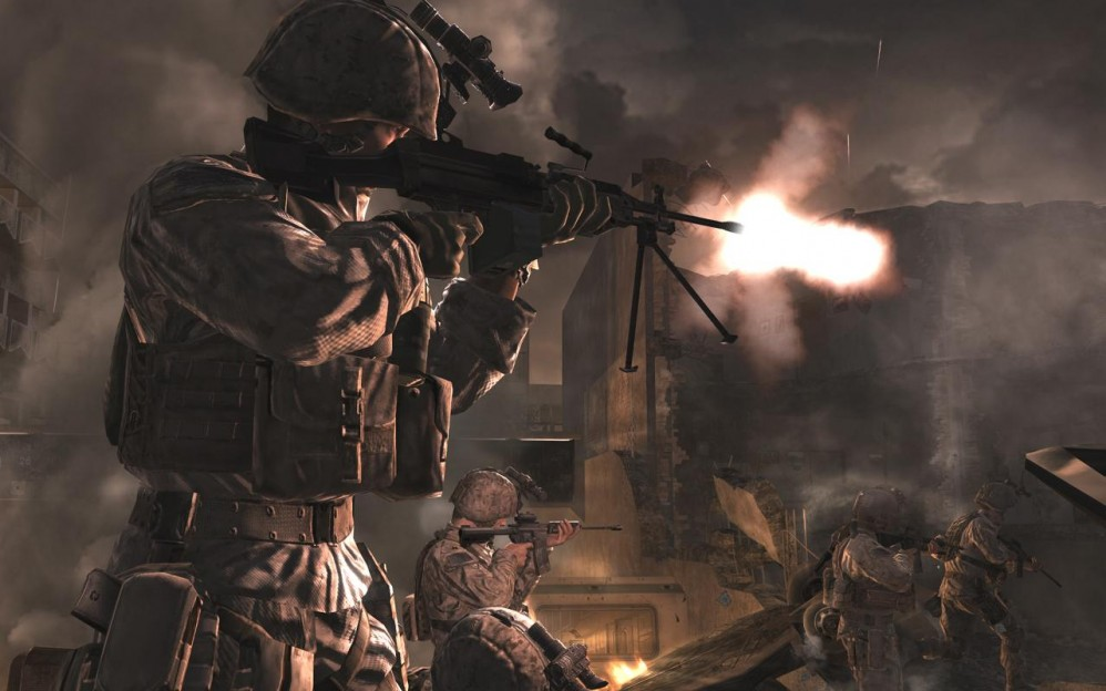 call-duty-4-modern-warfare-01