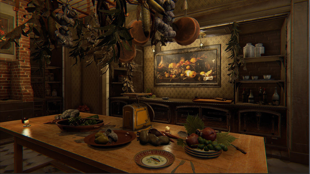 layers_of_fear_06_kitchen