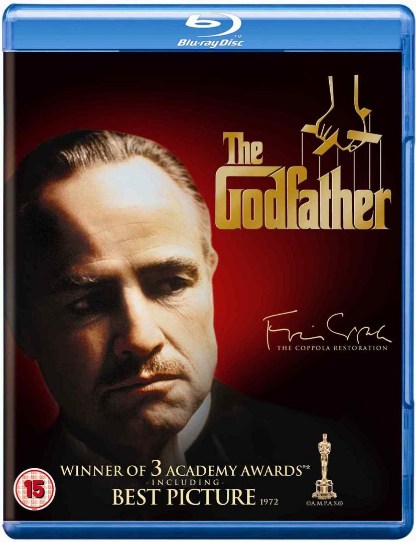 the-godfather-blu-ray