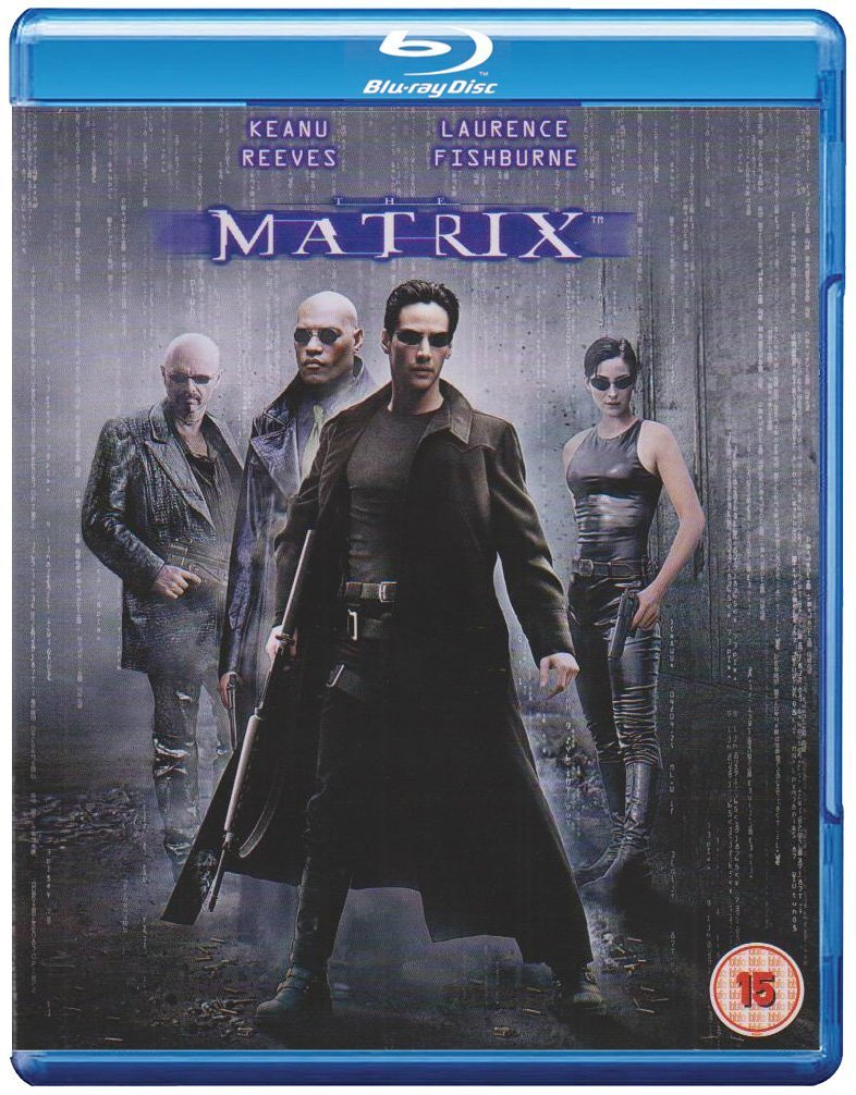 the_matrix_blu-ray