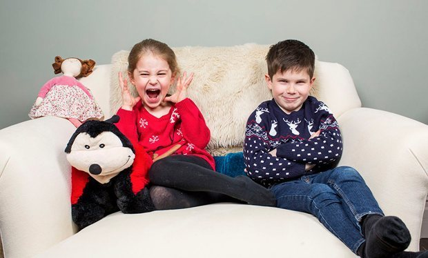 what_time_is_gogglesprogs_christmas_special_on_tv_