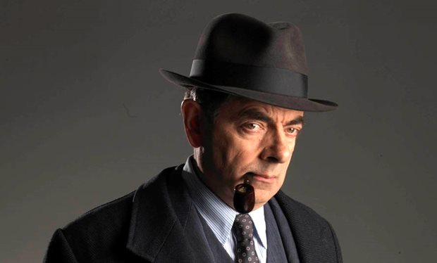 what_time_is_maigret_s_dead_man_on_tv_